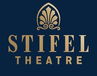 stifel-theatre-320x250.jpg